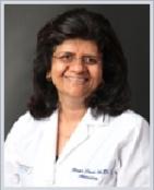 Dr. Maya Mehul Shah, MD