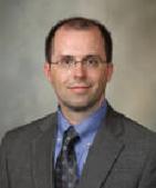 Dr. Michael Earl Nemergut, MD, PHD