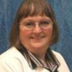 Dr. Brigitte M Randle, MD