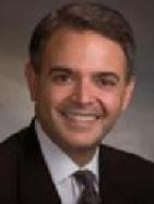 Michael Francis Nido, PA-C