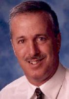 Dr. Mitchell Eden Stern, MD