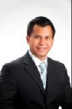 Dr. Michael Nillas, MD