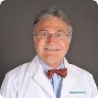 Dr. Maynard C Dyson, MD