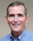 Dr. Michael Peter Norton, MD