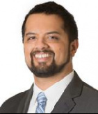 Dr. Mitesh B Rao, MD
