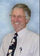 Dr. Michael S Nupuf, MD