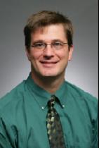 Dr. Michael Francis Nyp, DO
