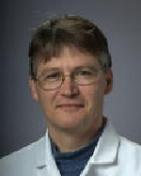 Dr. Michael John Oberding, MD