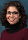 Dr. Mitra Noroozian, MD