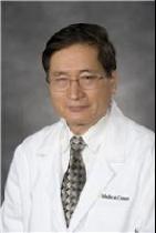 Dr. Mitsuru M Nakatsuka, MD