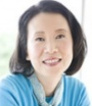 Dr. Jane J Lee, MD