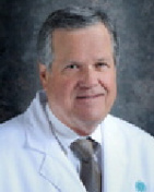 Dr. Michael M O'Neill, MD