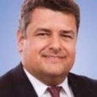 Mladen Djurasovic, MD