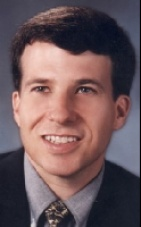 Dr. Scott A Strine, MD