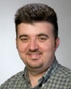 Dr. Mazen M Jarach, MD