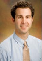 Dr. Michael A Padula