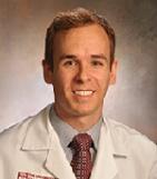 Dr. Michael Paddock, DO