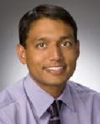 Dr. Mohak P Dave, MD