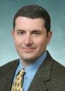 Dr. Michael B Parsa, MD