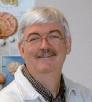 Dr. Michael D Partington, MD