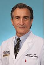 Dr. Michael K Pasque, MD
