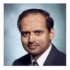 Dr. Medapally P Reddy, MD