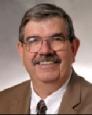 Dr. Medard R. Lutmerding, MD