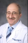 Dr. Mohamad M Mikati, MD