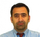 Dr. Mohamad Mudar Morad, MD