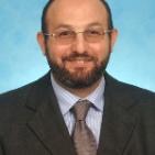 Mohamad Waseem Salkini, MD