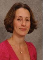 Dr. Meegan Elise Leve, MD