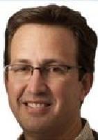 Dr. Michael D Perez, MD