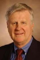 Dr. Michael Petracek, MD