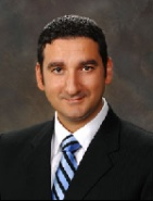 Dr. Mohamed M Farhat, MD
