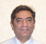 Dr. Mohamed M Ghumra, MD