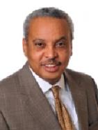 Dr. Mohamed Abdirahman Hassan, MD