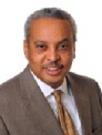 Dr. Mohamed Abdirahman Hassan, MD