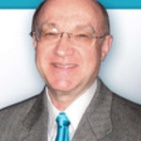 Dr. Michael Pinn, MD