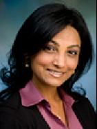 Dr. Meera M Gupta, MD