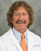 Dr. Michael L Podolsky, MD