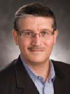 Dr. Mohamed M Zakkar