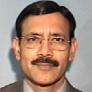 Dr. Mohammad M Akbar, MD