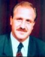 Dr. Mohammad M Al-Nouri, MD