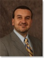 Dr. Mohammad Luay Alkotob, MD, FACC, FSCAI