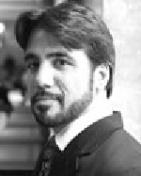 Dr. Michael Charles Previti, MD