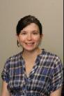 Dr. Megan Sullivan, MD