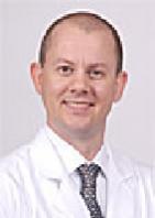 Dr. Michael A Pritchett, DO