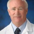 Dr. Michael M Prislin, MD