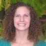 Dr. Megan Baginski, DC