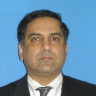 Dr. Mohammad A Khan